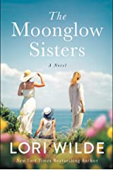 The Moonglow Sisters: A Novel Kindle Edition