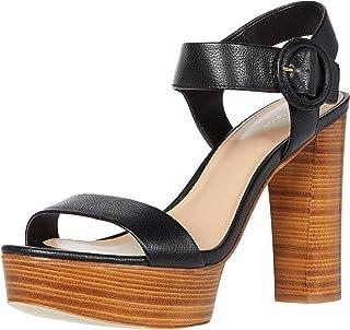 Via Spiga Women's V-Ira City Sandals