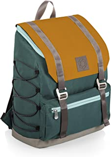ONIVA - a Picnic Time Brand OTG Traverse Cooler Backpack
