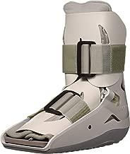 Aircast SP (Short Pneumatic) Walker Brace/Walking Boot