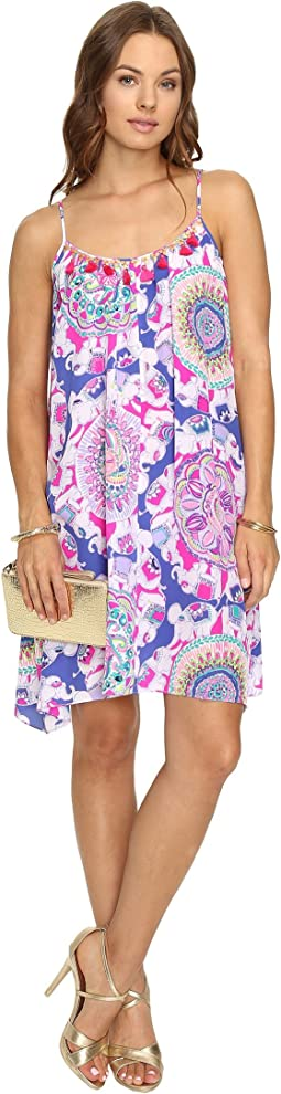Lilly Pulitzer - Rooney Dress