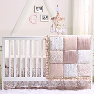 farallon baby bedding