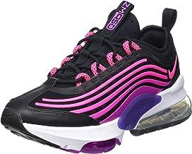 Nike W NIKE AIR MAX ZM950 Women's Running Shoe