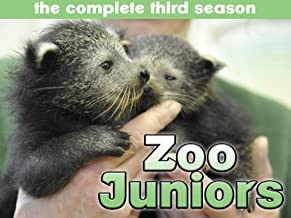 Zoo Juniors