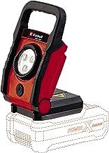 Einhell Accu Lamp TE-CL 18 Li-Solo Power X-Change, Li-Ion, 18 V, max. 32 h, draaibereik 0-135°, draaggreep, 3 st. LEd's, 2...