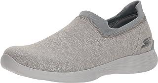 سكيتشرز يو ديفاين - 15821 حذاء رياضي للسيدات