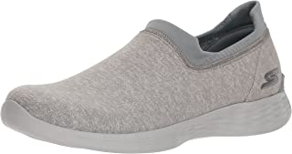 Skechers Women's You Define-15821 Sneaker