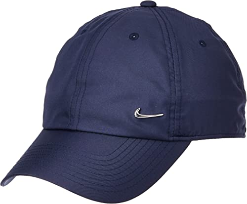 Nike U NSW Arobill H86 Cap MT Ft TF - Chapeau - Mixte