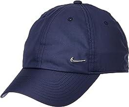 Nike Unisex Metal Swoosh H86 Cap