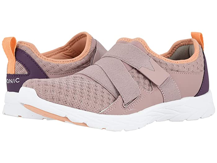 VIONIC  Aimmy II (Blush) Womens Shoes