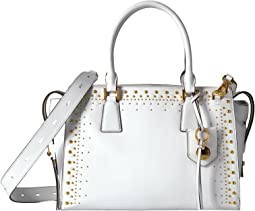 Cole Haan - Marli Studding Satchel