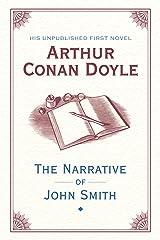 The Narrative of John Smith Kindle Edition
