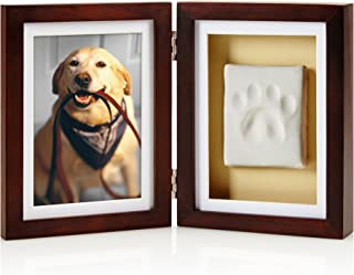 Pearhead Photo Frame