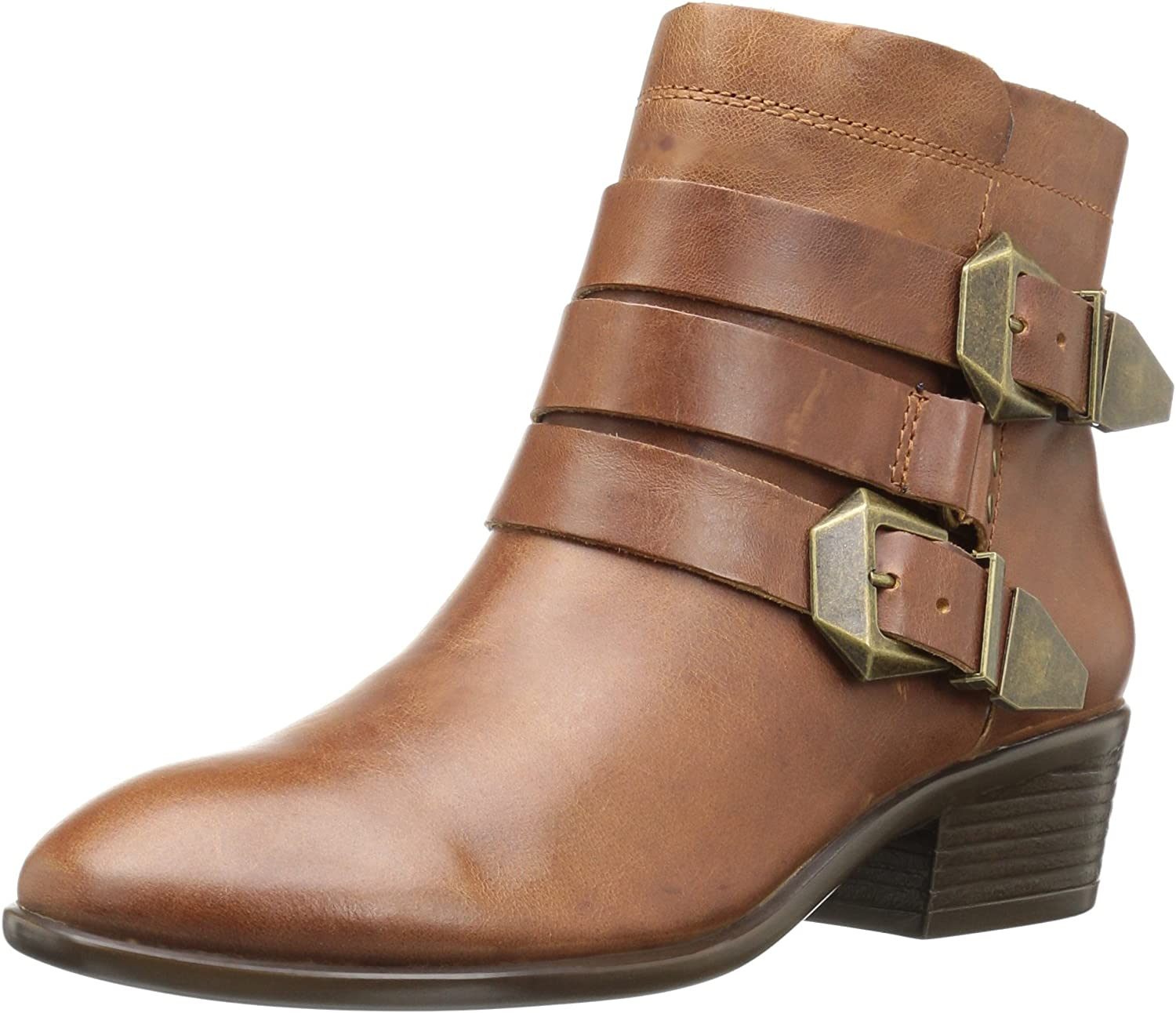 Aerosoles Women's My Time Boot
