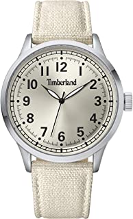 Timberland Men's Alford Watch