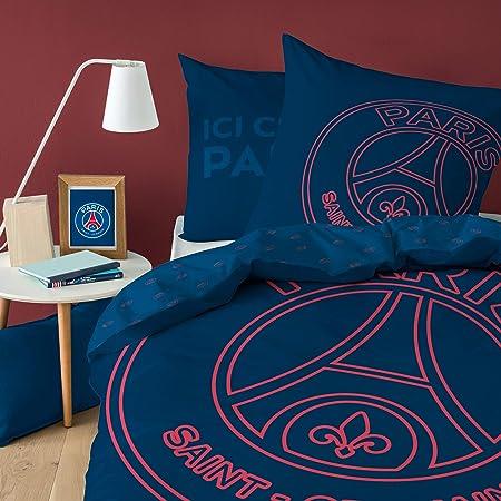 kidparadise PSG Porte-Cl/és Paris Saint-Germain