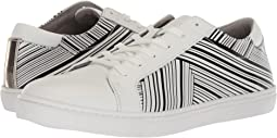 Kenneth Cole New York - Kam Stripes