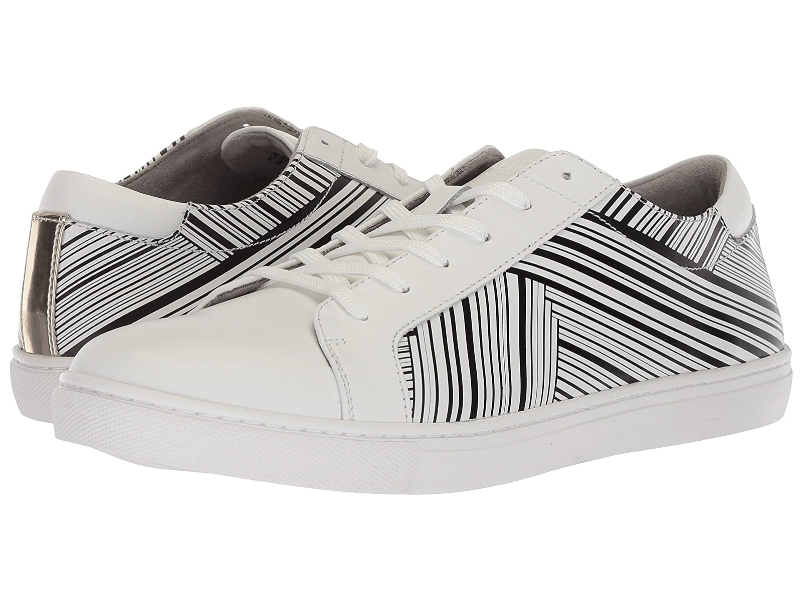 Kenneth Cole New York York New Kam Stripes f2f178