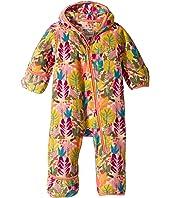 Minishred Fleece One-Piece (Infant/Toddler)