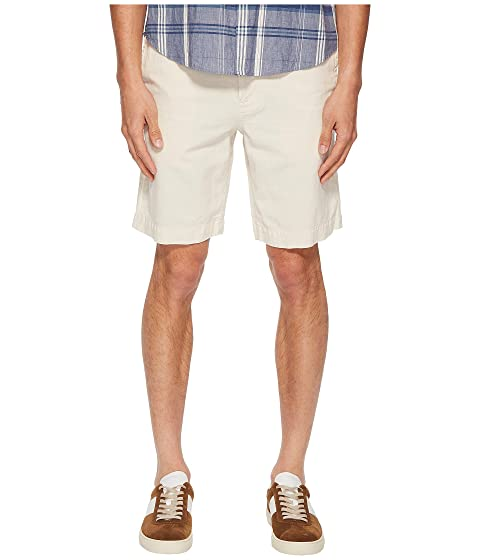 Billy Reid Linen Billy Shorts Clyde Reid xnZP8YwaqY