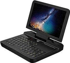 """GPD Micro PC Ultra Mobile PC con Windows 10 Pantalla HD 6"""" Dual Core Intel N4120 RAM 8GB LPDDR4 WiFi Dual Band Gigabit Eth..."""