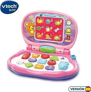 Amazon.es: VTech - Juguetes con sonido / Bebés y primera ...