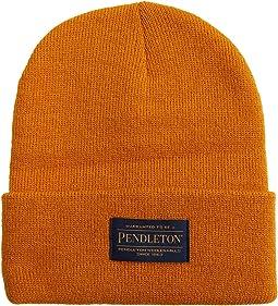 Pendleton Beanie