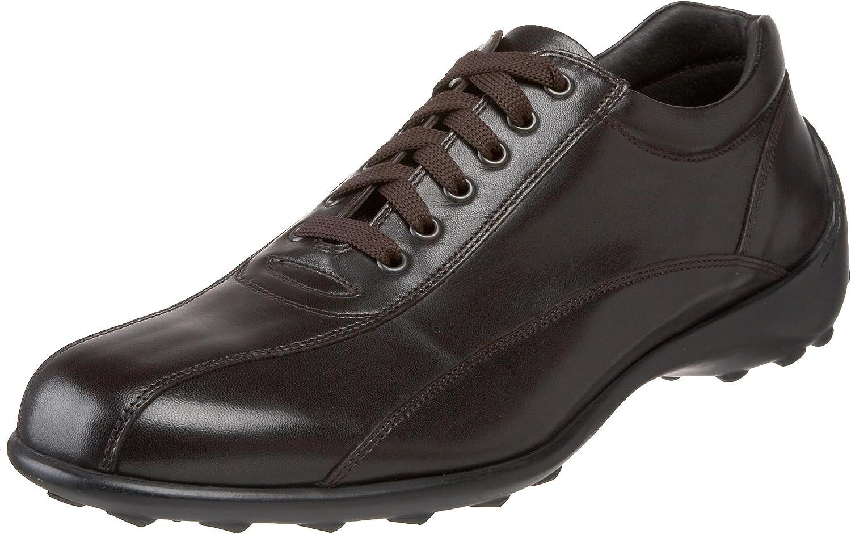To Boot New York Men's Baker Sport Oxford