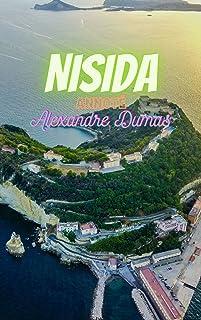 Nisida Annoté (French Edition)