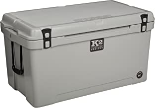K2 Coolers Summit 90 Cooler