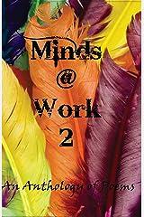 Minds @ Work 2 Kindle Edition