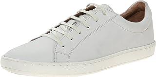 حذاء رياضي رجالي ماركة أوستن من غوردون راش