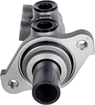 Best 2010 chevy equinox master cylinder Reviews