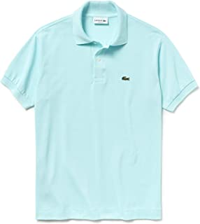 Lacoste Men's 1Hp1 Polo Shirt