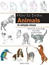 Best how to draw dogs in simple steps Reviews