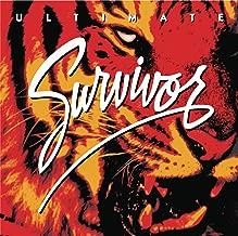 Best survivor summer nights Reviews