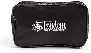 Tandem Sport Officials Amenity Kit