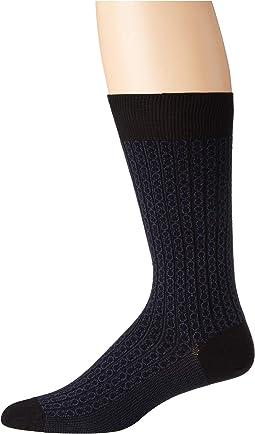 Gancio Socks