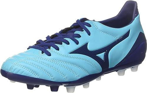 Mizuno Morelia Neo Kl AG, Chaussures de Running Homme