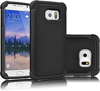 samsung phone cover s6