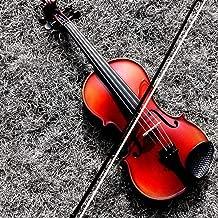 Top Hip Hop Violin Instrumental Beats