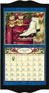 perfect timing inc calendars
