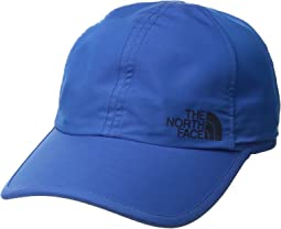 The North Face Kids Breakaway Hat (Big Kids)