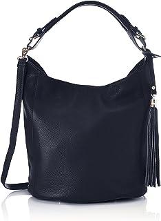 4a7eaff22 Amazon.es: Zara - Bolsos: Zapatos y complementos