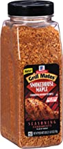 McCormick Grill Mates Smokehouse Maple Seasoning, 28 oz
