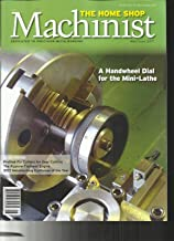 home shop machinist magazine back issues