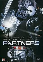 pardners movie