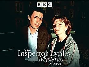 Best inspector lynley season 2 episode 2 Reviews