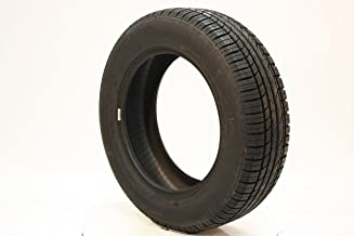 Nokian eNTYRE 2.0 All-Season Radial Tire - 205/65R16 99H