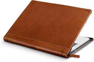 """Twelve South Journal for MacBook 13"""" 